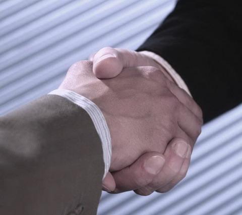 Детективное агентство Кассандра: проверка бизнес-партнера и контрагента