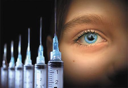 Детективное агентство Кассандра: контроль за детьми