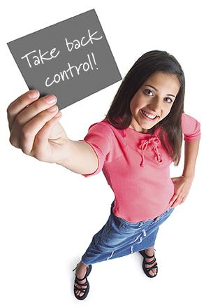 Детективное агентство Кассандра: внутренний контроль