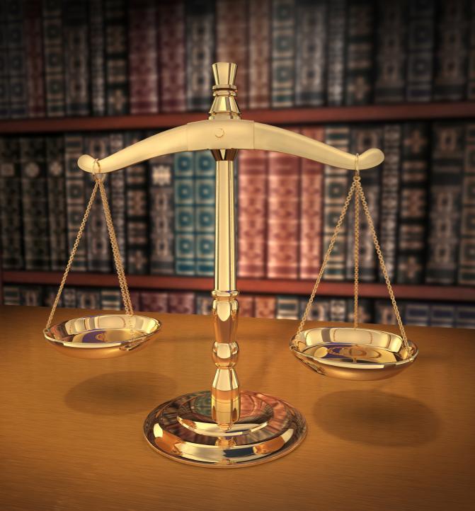 Детективное агентство Кассандра: юридическая помощь